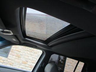 2011 Honda Pilot EX-L Farmington, MN 5
