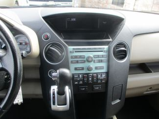 2011 Honda Pilot EX-L Farmington, MN 6
