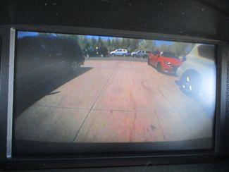 2011 Honda Pilot Touring Farmington, MN 2