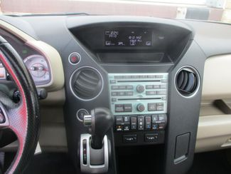 2011 Honda Pilot EX-L Farmington, MN 7