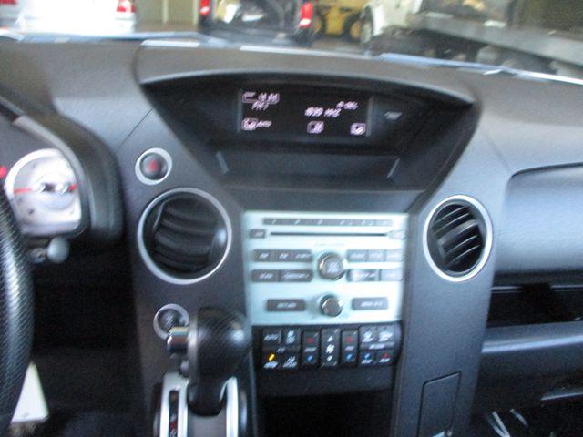2011 Honda Pilot EX Farmington, MN 5