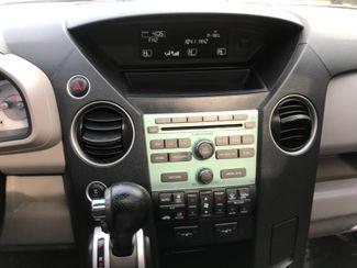 2011 Honda Pilot EX-L Farmington, MN 8