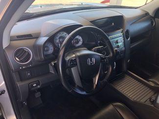 2011 Honda Pilot EX-L LINDON, UT 9