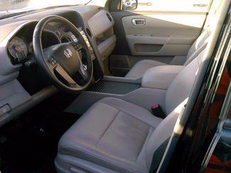 2011 Honda Pilot EX-L LINDON, UT 4