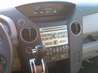 2011 Honda Pilot EX-L LINDON, UT 5