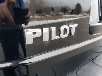 2011 Honda Pilot EX-L LINDON, UT 11