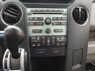 2011 Honda Pilot EX-L LINDON, UT 21