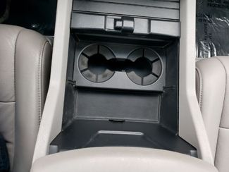 2011 Honda Pilot EX-L LINDON, UT 22