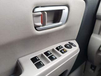 2011 Honda Pilot EX-L LINDON, UT 24