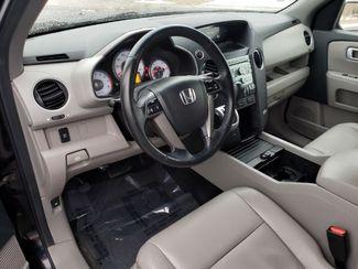 2011 Honda Pilot EX-L LINDON, UT 26