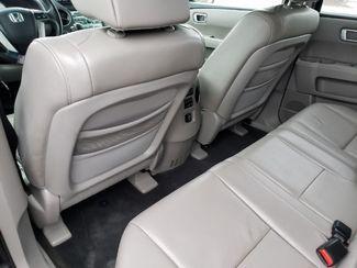 2011 Honda Pilot EX-L LINDON, UT 30