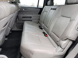 2011 Honda Pilot EX-L LINDON, UT 31