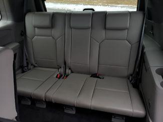 2011 Honda Pilot EX-L LINDON, UT 34