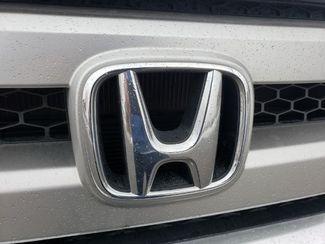 2011 Honda Pilot EX-L LINDON, UT 8