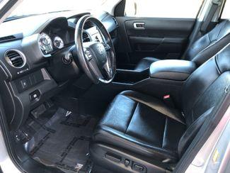 2011 Honda Pilot EX-L LINDON, UT 15
