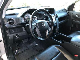 2011 Honda Pilot EX-L LINDON, UT 16