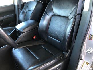 2011 Honda Pilot EX-L LINDON, UT 17