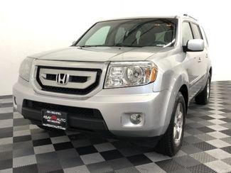 2011 Honda Pilot EX-L LINDON, UT 2