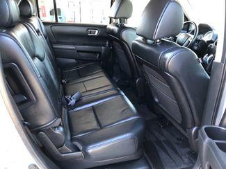 2011 Honda Pilot EX-L LINDON, UT 32