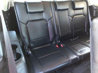 2011 Honda Pilot EX-L LINDON, UT 35
