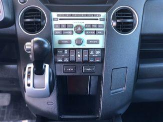 2011 Honda Pilot EX-L LINDON, UT 40