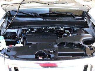 2011 Honda Pilot EX-L LINDON, UT 42