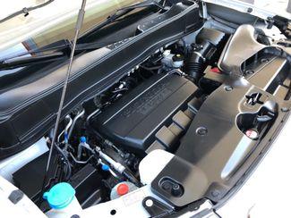 2011 Honda Pilot EX-L LINDON, UT 43