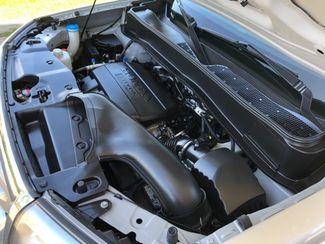 2011 Honda Pilot EX-L LINDON, UT 44