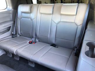 2011 Honda Pilot EX-L LINDON, UT 23