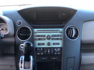 2011 Honda Pilot EX-L LINDON, UT 36