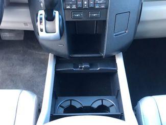2011 Honda Pilot EX-L LINDON, UT 38