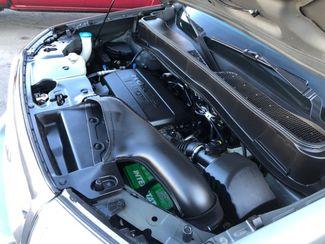 2011 Honda Pilot EX-L LINDON, UT 41