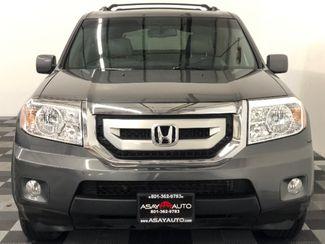 2011 Honda Pilot EX-L LINDON, UT 7