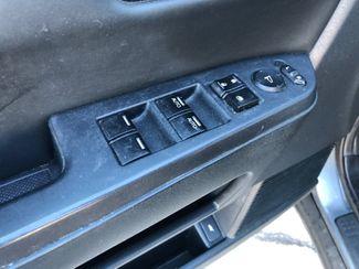 2011 Honda Pilot EX-L LINDON, UT 20