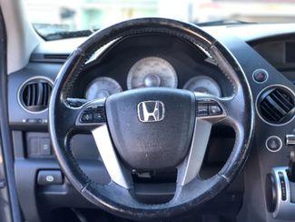 2011 Honda Pilot EX-L LINDON, UT 37