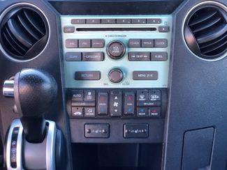2011 Honda Pilot EX-L LINDON, UT 39