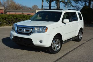 2011 Honda Pilot EX-L in Memphis Tennessee, 38128