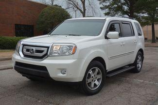 2011 Honda Pilot Touring in Memphis, Tennessee 38128