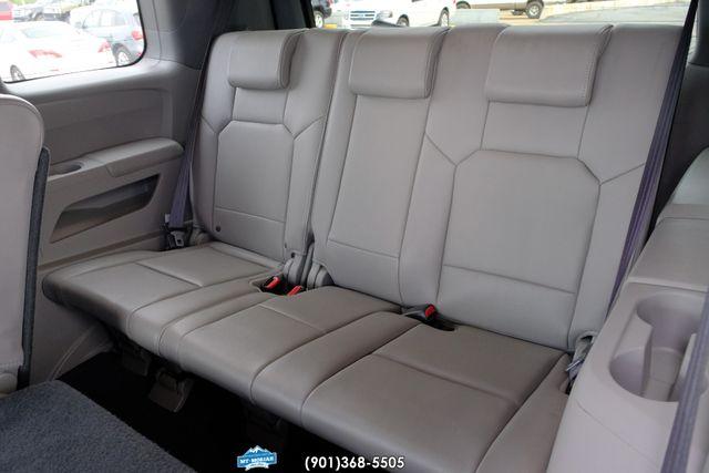 2011 Honda Pilot EX-L in Memphis, Tennessee 38115