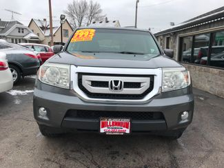 2011 Honda Pilot EX  city Wisconsin  Millennium Motor Sales  in , Wisconsin