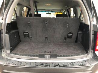 2011 Honda Pilot EX  city Wisconsin  Millennium Motor Sales  in , Wisconsin