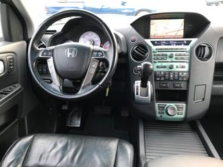 2011 Honda Pilot Touring  city Wisconsin  Millennium Motor Sales  in , Wisconsin