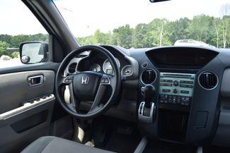 2011 Honda Pilot EX Naugatuck, Connecticut 16
