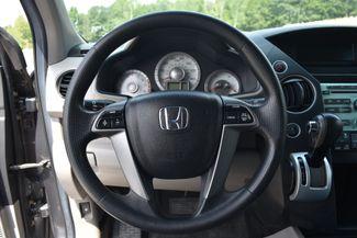 2011 Honda Pilot EX Naugatuck, Connecticut 21