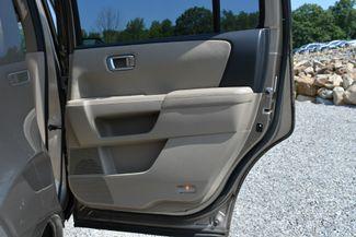 2011 Honda Pilot LX Naugatuck, Connecticut 11