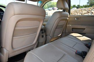 2011 Honda Pilot LX Naugatuck, Connecticut 15