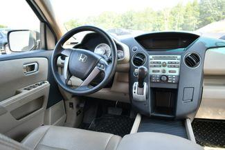 2011 Honda Pilot LX Naugatuck, Connecticut 17