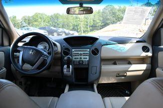 2011 Honda Pilot LX Naugatuck, Connecticut 18