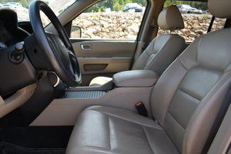 2011 Honda Pilot LX Naugatuck, Connecticut 21