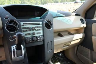 2011 Honda Pilot LX Naugatuck, Connecticut 23